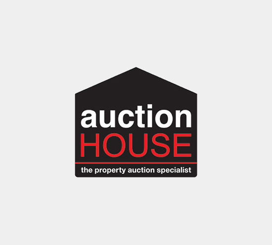Movehut welcomes the UK's leading auctioneer, Auction House