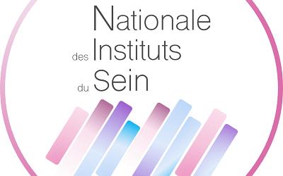 Move In Med organise la 1ère Journée Nationale des Instituts du Sein