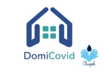 Une application de suivi dédiée au Covid-19