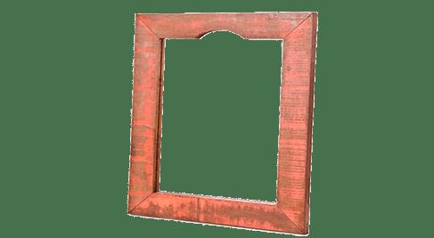Espelhinho-modelo-1
