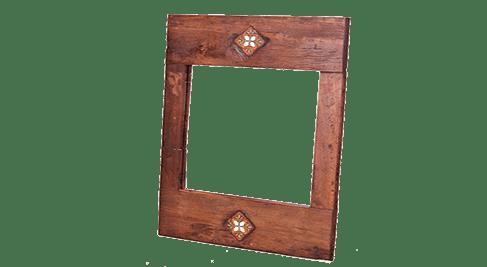 Espelhinho-modelo-2