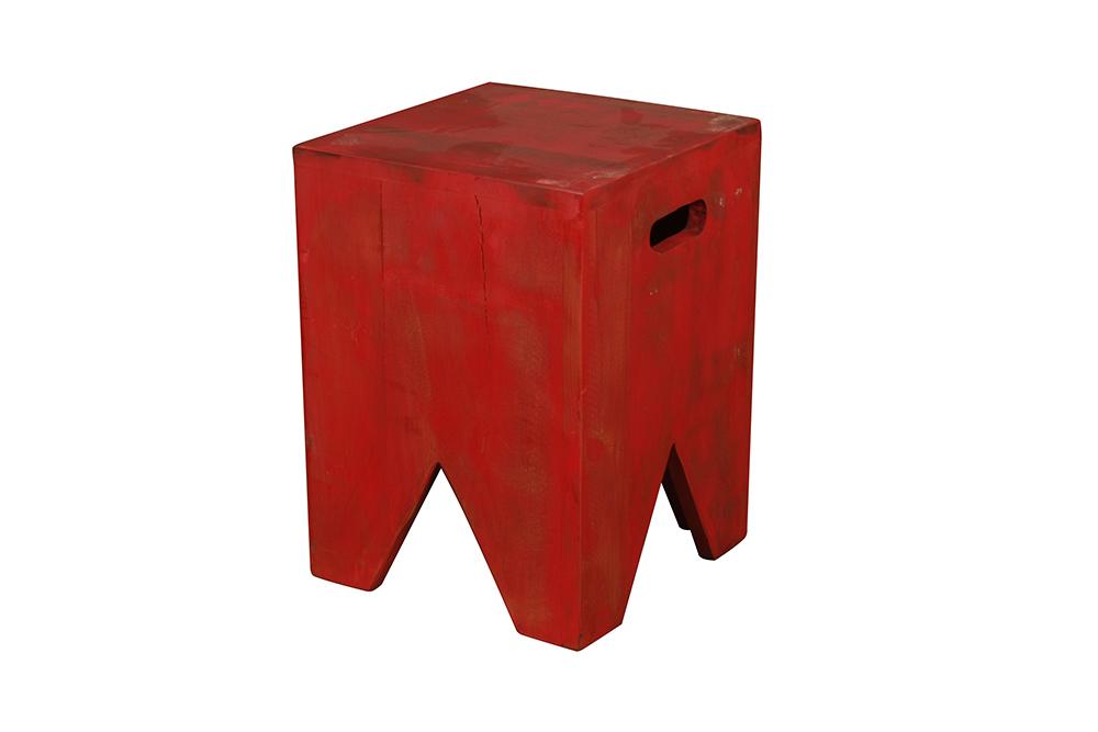 11-banco-volpi-vermelho-color-33x45x33-B