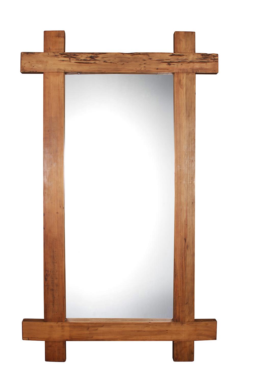 22-espelho-cruzado-120×220