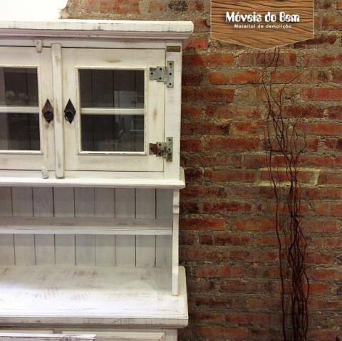 cozinha-demolicao-1