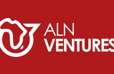 Applications open for ALN Ventures – pan-African accelerator