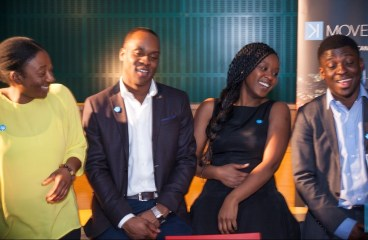 LSE Africa Summit in Pictures
