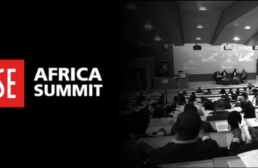 Movemeback partners with LSE Africa Summit 2015