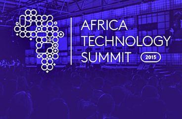 Celebrating Africa's Tech Boom – Africa Technology Summit