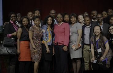 MIT Sloan Presents Africa Innovate Conference 2017