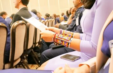 My Highlights from Made in Africa – LBS Africa Business Summit 2017