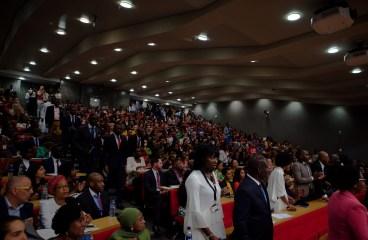 LSE Africa Summit 2019 – Speakers, Panellists Revealed