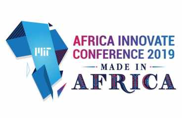 MIT Sloan Africa Business Club announces their 9th annual conference