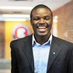Iyinoluwa Aboyeji African entrepreneur Wharton Africa Business Forum 2016 WABF24