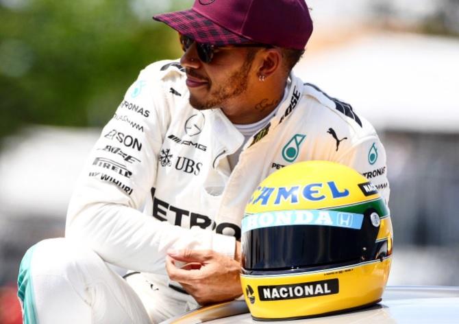 Resultado de imagem para Lewis Hamilton