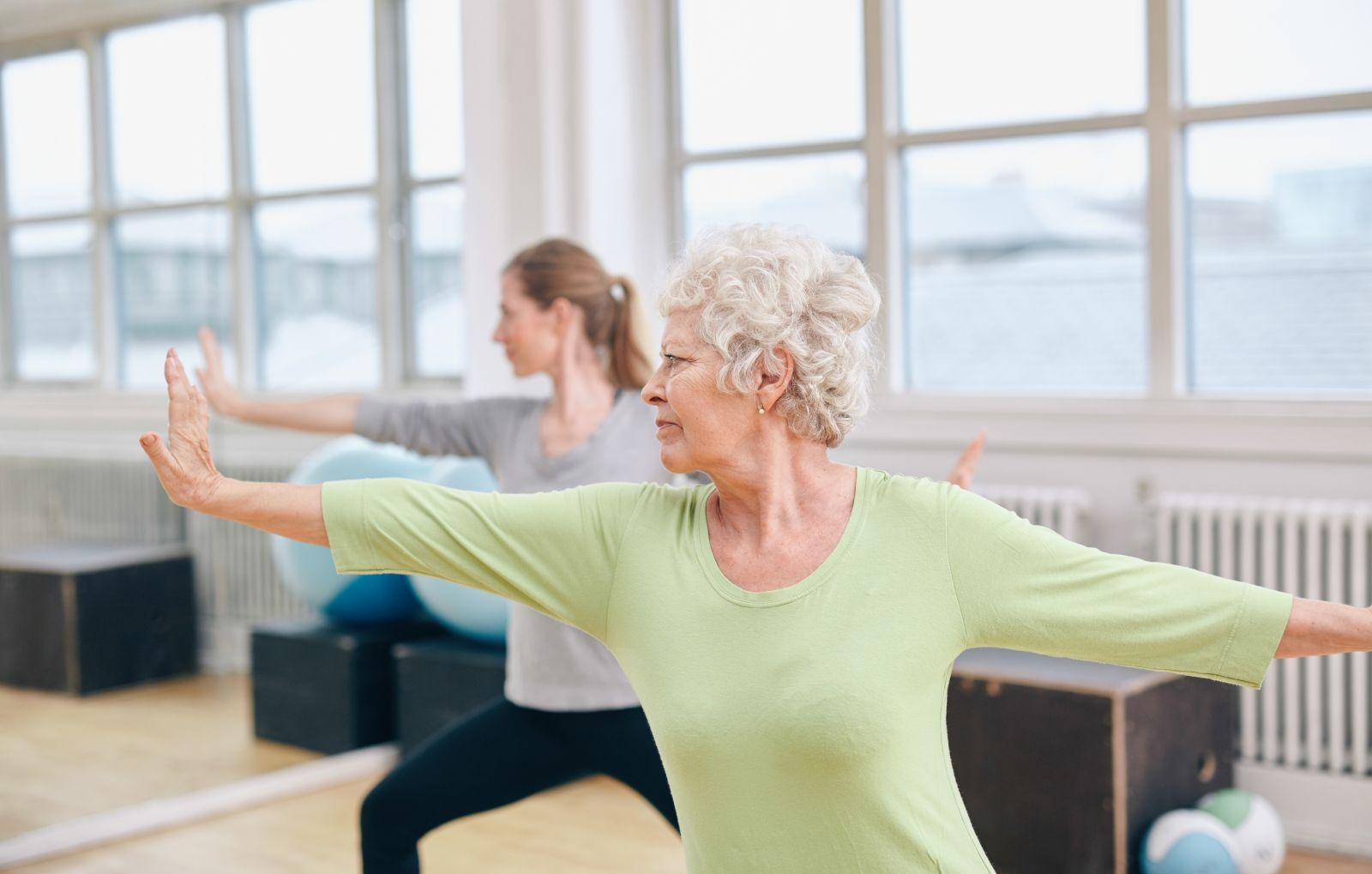 Quer Retardar O Envelhecimento Reduza As Calorias