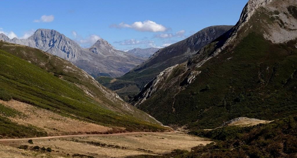 Move Our World Blog Voyage Spain Espagne Hiszpania Asturias