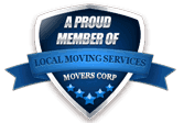 J Sutton & Co Moving Services LLC