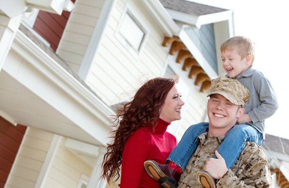 Oakland-moving-company-tips-for-military-families