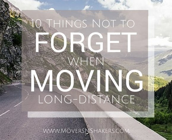 10-tips-for-moving-long-distance