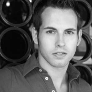 Elliot Bradley