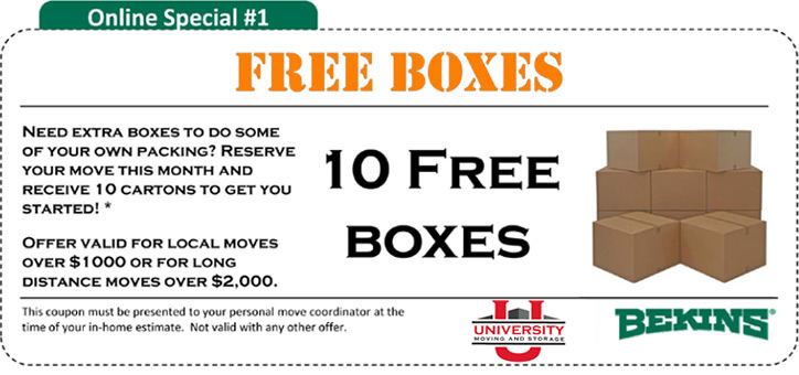free-boxes-coupon