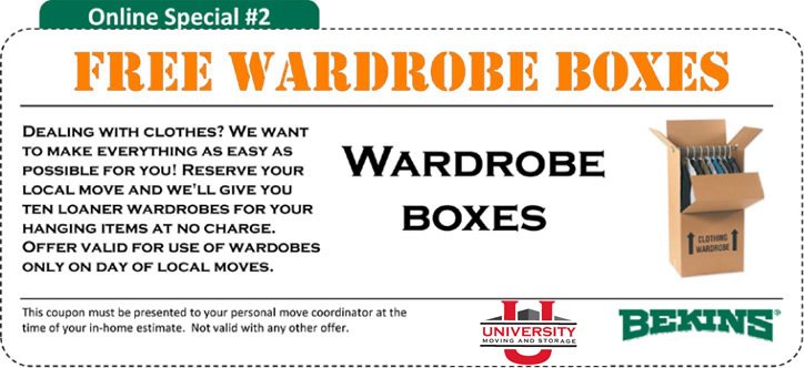free-wardrobe-boxes-coupon