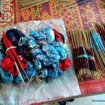 Angkor Silk Farm Siem Reap