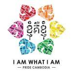Gay pride Siem Reap