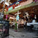 Dream Catch Inn Koh Rong island