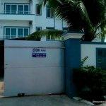 Apartments Sihanoukville