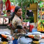Powdered milk scam Siem Reap