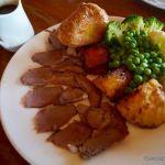 Rusty 2 roast Kampot