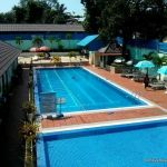 Sihanoukville pools