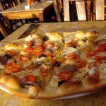 Piccola Pizza Phnom Penh