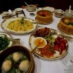 Xiang Palace InterContinental