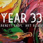 Year 33 Cambodia arts film