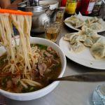 restaurants battambang