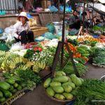 grocery shopping battambang
