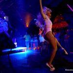 phnom penh gay bars