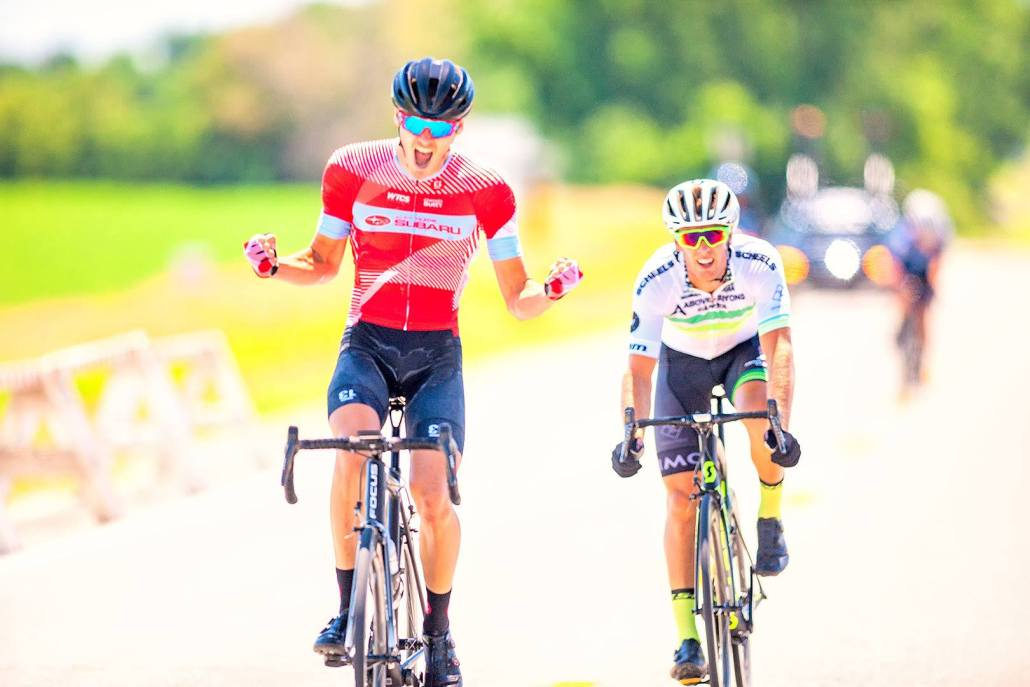 Jordan_Miller_Cycling_Win