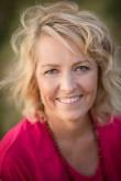 Sue Kirkpatrick-laird