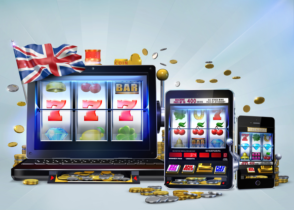 Photo of UK APPG Declares Final Recommendations On Online Gambling Amendments | Move Your Money