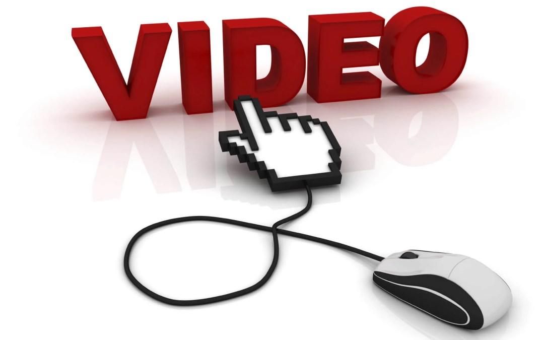 6 tips om maximaal engagement te bekomen met video