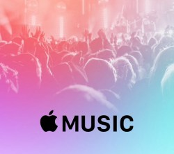 Apple Music1