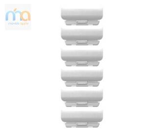 Link Bracelet Kit MA