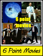 6-point-movies-meet-the-tea