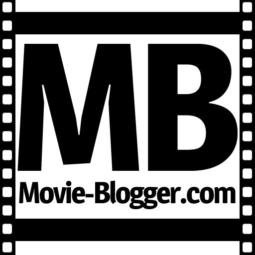 Movie-Blogger.com