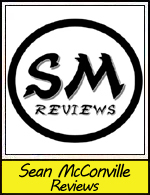 Sean-Mcconville-reviews-mee