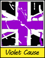 Violet-Casue-Meet_The_Team