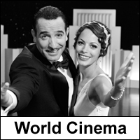 world-cinema